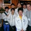 u-18_curling