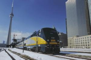 1via-rail-1024x679
