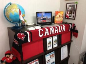 StartPoint Canada6