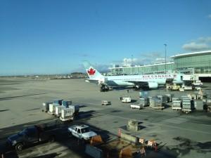 StartPoint Canada1