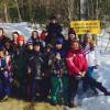 kana_snowboard_01