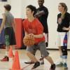 natsumi_basketball_01