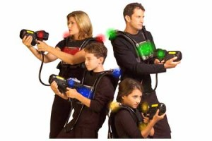 Laser_Tag_FamilySerious